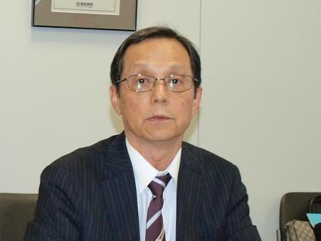 日本塗装時報 日本塗装時報 2012...